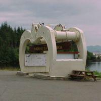 Prince of Wales Island - Alaska
