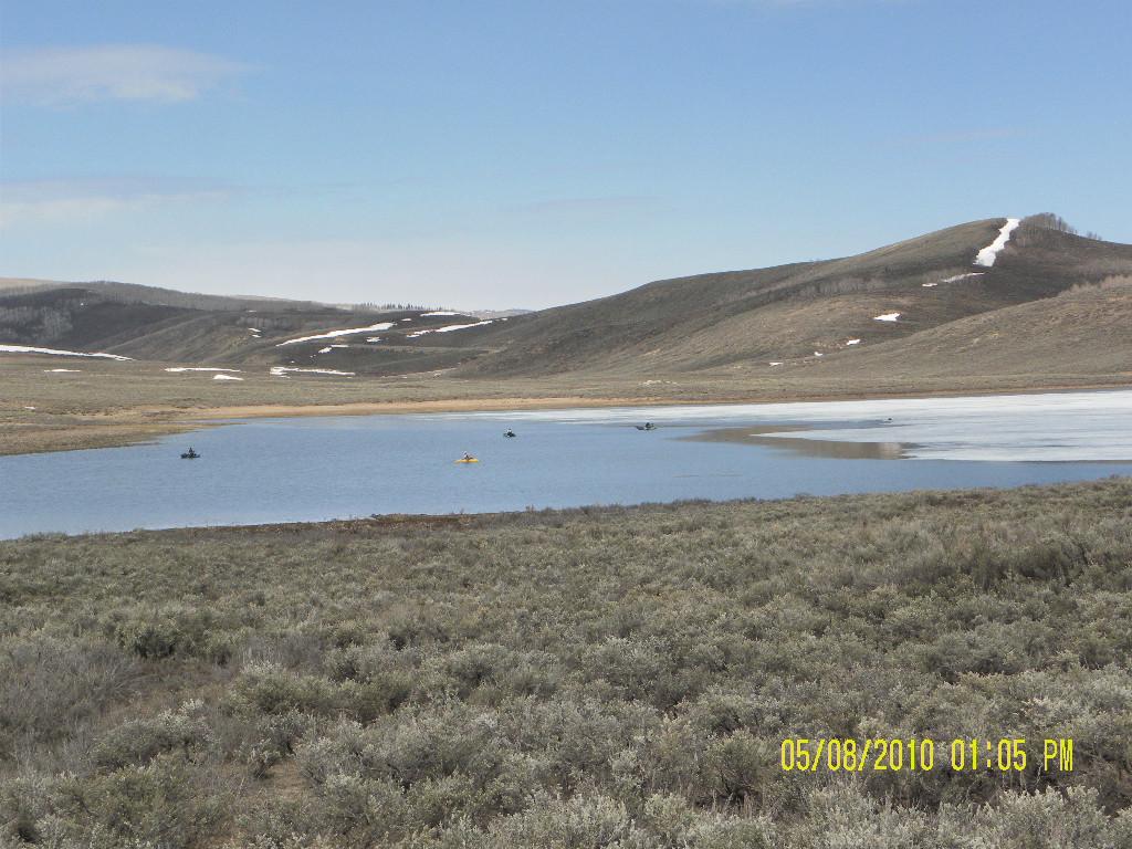 Strawberry reservoir utah pamperingcampers blog for Strawberry reservoir fishing