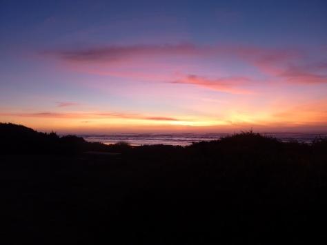 PattysSunset-Jan7-Tillicum Beach