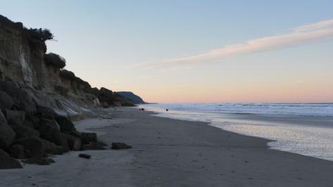 Tillicum Beach