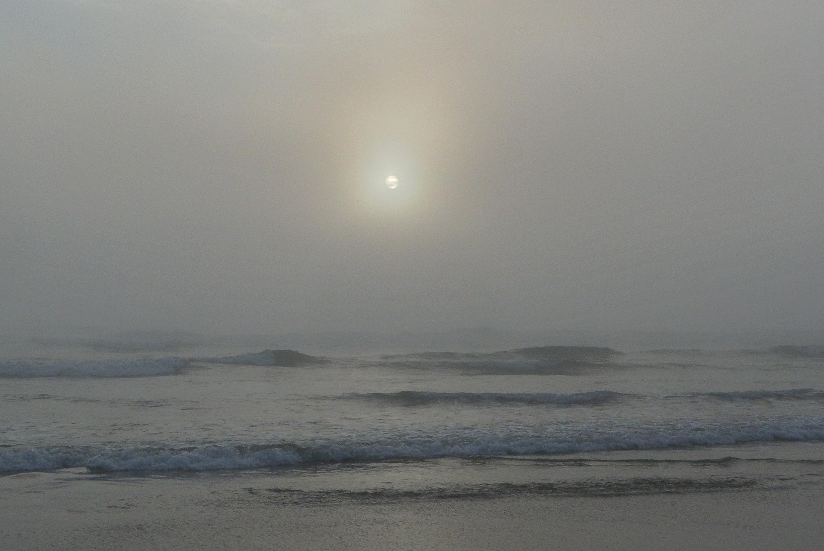 [PBF Terra-Média] Tópico ON: só ON aqui Fog-tb