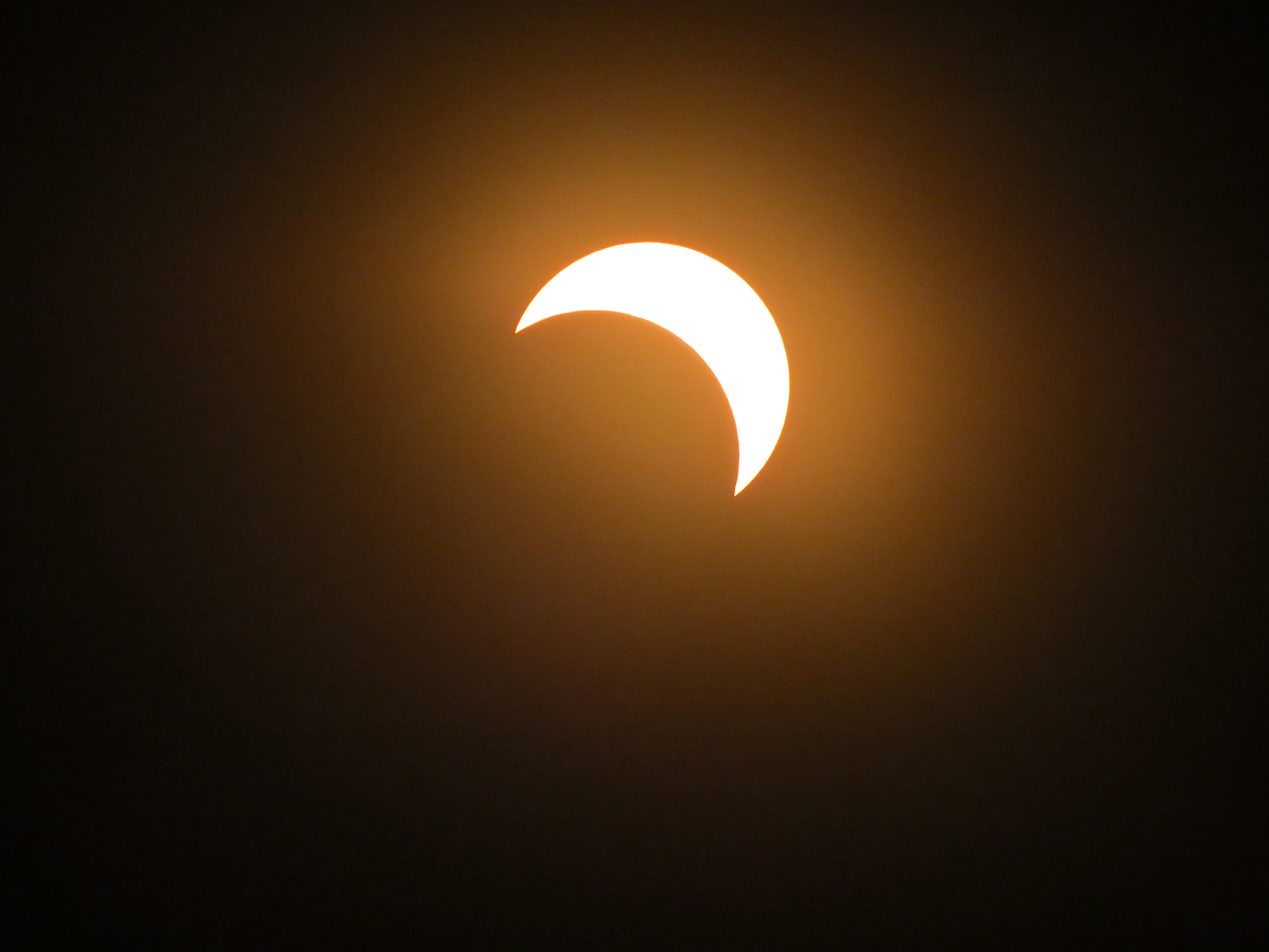 2017 total solar eclipse pdf